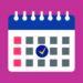 「Uji Countdown」でシンプルなカウントダウンタイマーを挿入しよう