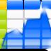 「TablePress」で便利な計算表を挿入しよう【インポートもできる】